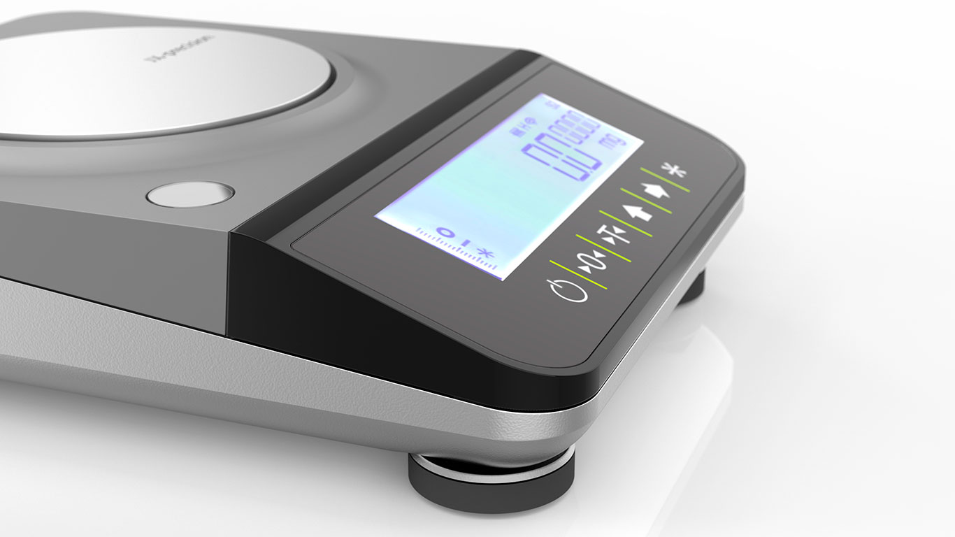 Essae_JX_weighing_scale_3