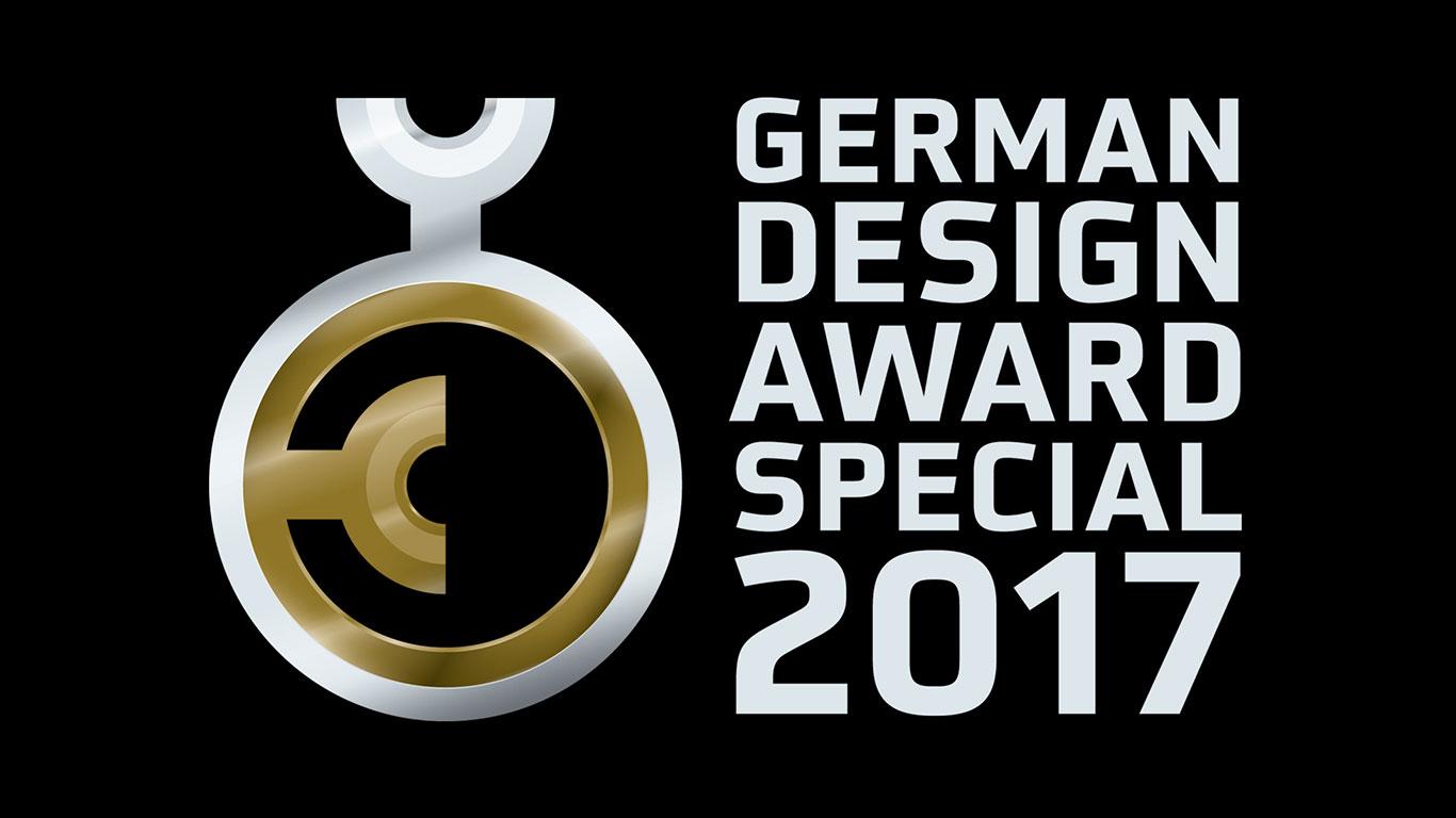German-Design-Award-1