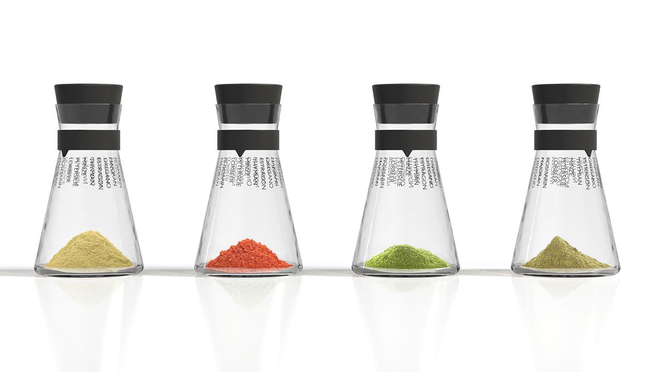 Spice_glas_1