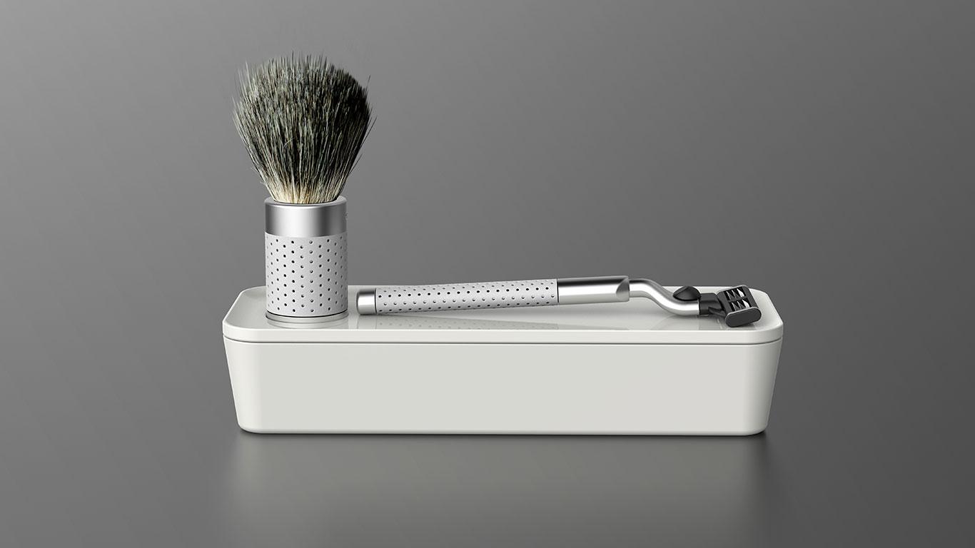 shaving_set_3