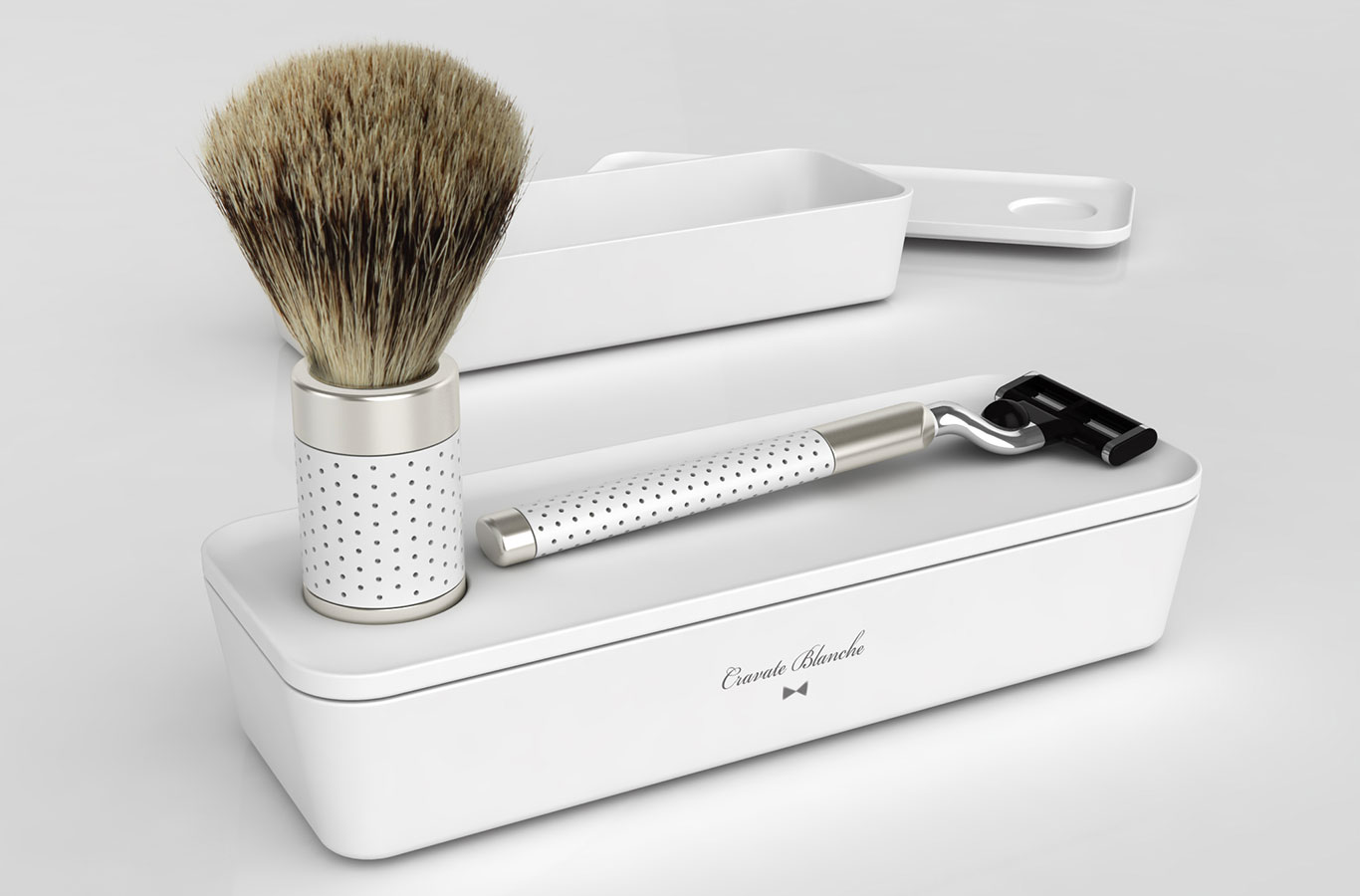 shaving_set_4